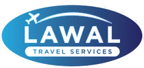 Lawal Travel Services